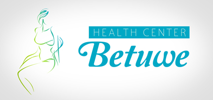 Health Center Betuwe