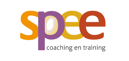 Spee coaching en training